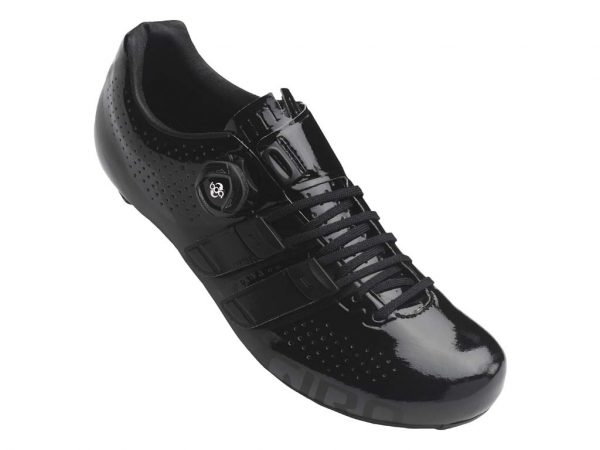 ZAPATILLAS CARRETERA FACTOR TECHLACE MARCA GIRO 2