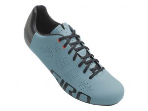 ZAPATILLAS EMPIRE ACC MARCA GIRO 1