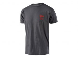 CAMISETA VICTORY MARCA TROY LEE DESIGNS.