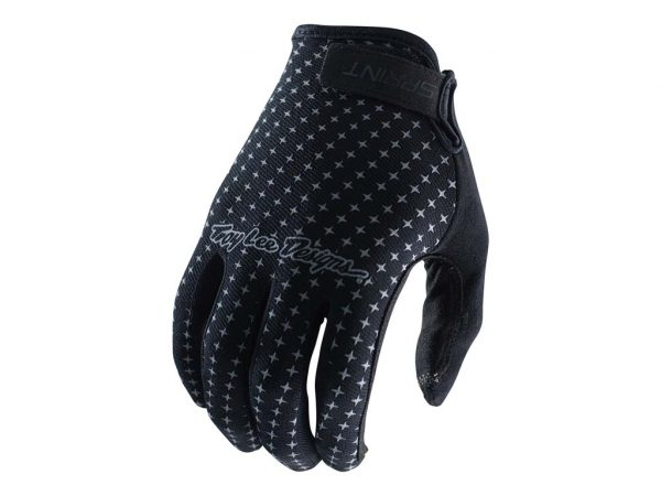 GUANTES DESCENSO YOUTH SPRINT TROY LEE DESIGNS 2