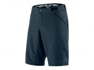 PANTALON DE ENDURO SKYLINE SHORT MARCA TROY LEE DESIGNS .1