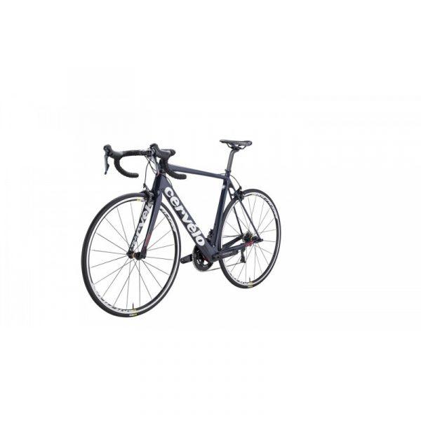 bicicleta-cervelo-r3-ultegra-di2-8050-2018 1