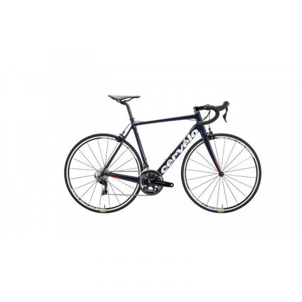bicicleta-cervelo-r3-ultegra-di2-8050-2018 2